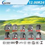 Neumático radial resistente del carro con ECE, GCC del PUNTO