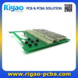 3D fonte do conjunto do PWB da impressora PCBA SMT