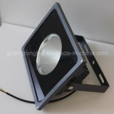 Indicatore luminoso esterno del proiettore 100With200With300W LED della PANNOCCHIA LED di alto potere