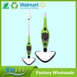 Limpieza de múltiples funciones del suelo de la fregona del vapor del producto de limpieza