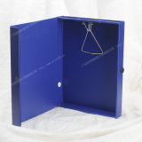 Plastic/PP/PVC Packing Box 또는 Folder/Stationery