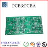 2 circuito elettronico di strato Fr4
