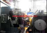 CNC Straight Bevel Gear Generator met Ce Standard