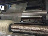 プラスチックフィルムのための使用された7つのモーター計算機制御のグラビア印刷の印字機