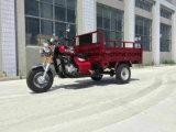 Harleyデザイン3車輪のオートバイ
