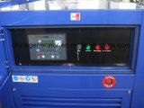 LCD Painel de controle remoto automático Painel de computador para gerador
