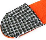 相互運用可能な綴りの二重寝袋