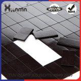 強く適用範囲が広いゴム上塗を施してある磁石の柔らかい磁気帯