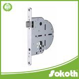 Алюминиевый поставщик замены ручек двери ливня Skt-7008