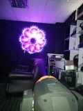 Luz principal móvil de la arandela del proyector de la viga del LED 15r 330W