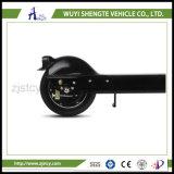 motorino elettrico 25.350W con approvazione del Ce