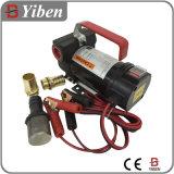 12V/24V gelijkstroom zelf-Priming Diesel Transfer Pump met Ce Approval (YB40)