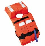 Adult를 위한 Solas Custom Marine Foam Lifejacket 또는 Life Vest