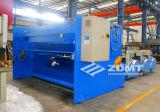 CNC Scherende Machine