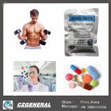 Инкреть Anadrol-50mg Oraloxymetholone андрогена стероидов Anadrol