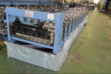 Exoprt/Metal Roof Tile Machine를 위한 금속 Roofing Tile Machine