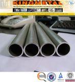 Tubulação especial sem emenda estirada a frio do aço de carbono de JIS 3445 Stkm 11A para peças sobresselentes do automóvel