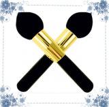 Qualité Makeup Brushes avec la marque Design de Your Own