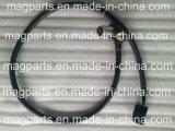 97-04三菱MonteroのスポーツのためのABS車輪スピードセンサMr307038