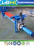De krachtige Secundaire Reinigingsmachine van de Riem voor de Transportband van de Riem (QSE 110)