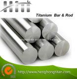 Conduttura di titanio del tubo del Rod della barra di titanio
