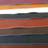 Professionele Manufacturing voor Pu Leather met Highquality