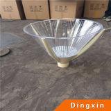 Jardim Lamp do diodo emissor de luz de DC12V 30W Solar com CE