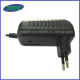 CA 12V1a a CC Power Adapter, Wall Adapter
