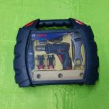 Волдырь упаковывая для инструментов Bosch с коробкой
