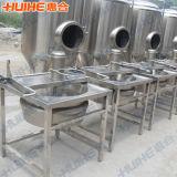 Бак заквашивания пива нержавеющей стали (пиво)