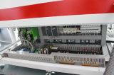 UV 17W 높은 정밀도 금속 및 비금속 관 및 장 Laser 절단기