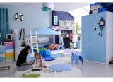 [دب-601] أطفال [بونك بد] لأنّ غرفة نوم مجموعة