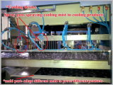 Vacuum Forming Plastic Machine Automatic (HY-710/1200)