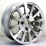 13 pollici Wheels, Car Rims, Alloy Wheel con DOT