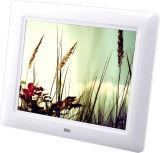 рамка фотоего Adertisement цифров подарка промотирования 8inch TFT LCD (HB-DPF801)