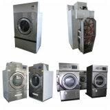 Hg Series 3 Star Hotel Use Garments Drying Machine