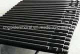 Équipements de foret de puits d'eau de la plate-forme de forage Xy-100 de faisceau
