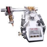 HK-5nx bewegliches Metall-Gasausschnitt-Gerät