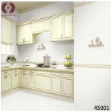 Новой керамической плитка ванной комнаты застекленная стеной (3216A)