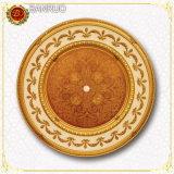 Azulejos del techo del poliestireno para los comedores (BRD15-S023)