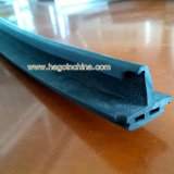 EPDM Rubber Seal Strips для Automotive Use