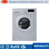 Machine à laver automatique à chargement frontal à affichage numérique LED 7.0kg