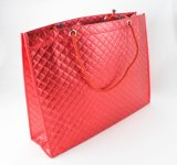 Shopping Bag (No. A12G004)를 위한 금속 Laminated PP Nonwoven Fabric