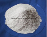 MCP-Monokalzium- Phosphat des Zufuhr-Grad-22%