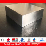 Hoja revestida del acero inoxidable Q235B+304 (l) Q345b+316L Q345r+310S