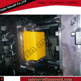 Turnover Fruit Box Injection Mould