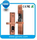 Slot Van uitstekende kwaliteit van de Deur van Ronc het Elektronische Slimme