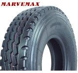 Bescheinigungs-Hochleistungs-LKW-Reifen GCC-12.00r24