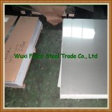 3mm Thickness 304 Stainless Steel Sheets per Kitchen Appliances