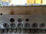 Máquina de la prensa de la laminación de la membrana del vacío de la chapa de la alta calidad de la segunda mano